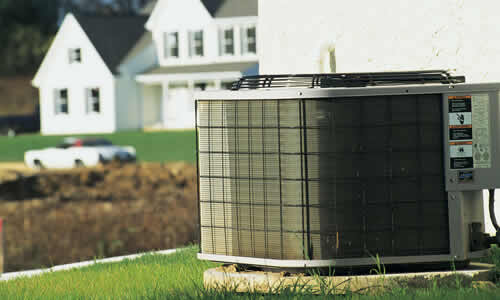 Best HVAC Services in Lancaster PA